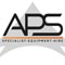 APS Ltd. Invests in Elation Proteus, Smarty Hybrid