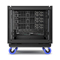 L-Acoustics Eases Tour Life with Robust New Full AVB Rack