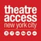 Broadway Begins Rollout of New Technology to Better Serve Theatregoers with Specific Needs