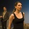 Theatre in Review: The Neurology of the Soul (Untitled Theater Company/ART New York Theatres)