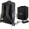 Bose Professional Adds Accessories for S1 Pro Multi-Position PA System