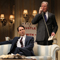 Theatre in Review: The Best Man (Gerald Schoenfeld Theatre)