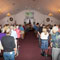 WorxAudio Technologies Deployed at First Christian Church of Venice, Florida