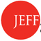 Jeff Award Nominations Announced