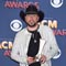 Jason Aldean Crowned Entertainer of the Year
