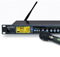 Sabine Ships 915MHz Wireless Microphone Systems