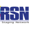 RSN Amplifies Its Membership and Brand