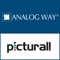 Analog Way Acquires Finnish Media Server Manufacturer Picturall