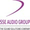 Solotech Acquires UK-Based SSE Audio Group