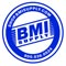 Ownership Change at BMI Supply