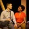 Theatre in Review: Hello, From the Children of Planet Earth (The Playwrights Realm/The Duke on 42nd St)