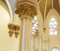 Whitaker Brothers North Chooses Bose Professional Systems for Our Lady Of Good Counsel Church in NJ