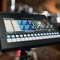 PreSonus Shipping AVB-Networked Personal Monitor Mixer and Stageboxes