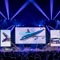 WIcreations Helps KLM Celebrate 100 Years