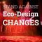 Urgent Response Needed for EU Commission Eco-Design Lighting Changes