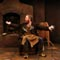 Theatre in Review: Three Small Irish Masterpieces (Irish Repertory Theatre)