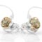 64 Audio Launches Three All-New Custom In-Ear Monitors; Now Shipping