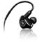 Mackie Announces New Line of Professional In-Ear Monitors