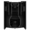 Martin Audio Announces New SXC118 Cardioid Subwoofer as Part of Subwoofer Overhaul