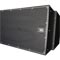 JBL Professional by Harman Brings Long-Throw Performance to More Venues with New VLA Compact Series