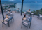 Panoramic Bastione at Lake Garda Brought to Life With Blackline X8