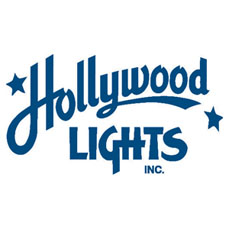 Hollywood Lights For Dirty Rigger Lighting Sound America