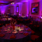 Chauvet Dealer Specializes in La Quinceañera Parties