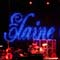 Chroma-Q Color Web Gets Theatrical for Elaine Paige Tour