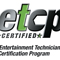 ETCP Welcomes Gravitec Systems, Inc. and the PRG Institute to Recognized Training Program List