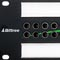 Bittree Launches High-Performance 12G+ Single-Link Patching Systems for 4K and 8K Applications