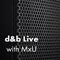 d&b Goes Live with MxU