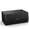 Bose Professional Now Shipping MB210 Compact Subwoofer