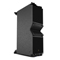 L-Acoustics Updates Best-Selling Kara Line Array with Flexible Directivity