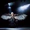 Theatre in Review: Angels in America, Parts I and II (Neil Simon Theatre)