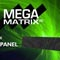 Mega Systems Inc. Announces the Mega Matrix Video Panels