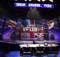 HSL on Britain's Got Talent