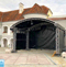 Prolyte Delivers Arc Roof to E2 Event Engineering in Austria