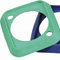 Neutrik Introduces New Sealing Gasket at InfoComm 2009