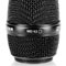 Acclaimed Reporting Capsule Now Available for Sennheiser Wireless Microphones