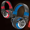 "American Audio Introduces ""DJ Etronik"" ETR 1000 Headphones"