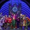 WorldStage Provides Video Support for Broadway Musical Roald Dahl's Charlie and the Chocolate Factory