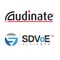 SDVoE Alliance and Audinate Collaborate on Integrated Audio and Video Control Platform