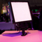 Philips Selecon to Demo PLCyc LED and Studio Panel at PLASA Focus: Leeds
