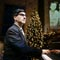 Theatre in Review: Hershey Felder as Irving Berlin (59E59)