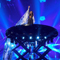 TAIT Supplies Staging, Scenic, LED Automation and Rigging Elements for 2013 Eurovision Song Contest