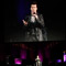 Jeff Dunham, LIVE! Technologies choose Electro-Voice for Spark of InsanityTour