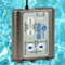 Lectrosonics Announces WM Watertight Transmitter