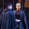 Theatre in Review: Henry VI (National Asian American Theatre Company/ART New York Theatres)