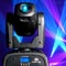 ADJ's Pocket-Sized Moving Head Offers Pro Features