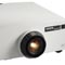 Christie Introduces 630-GS Series High-Performance Laser Phosphor Projectors